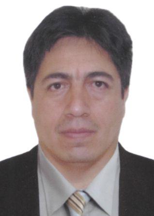 JOSUE MANUEL MIRANDA LEON