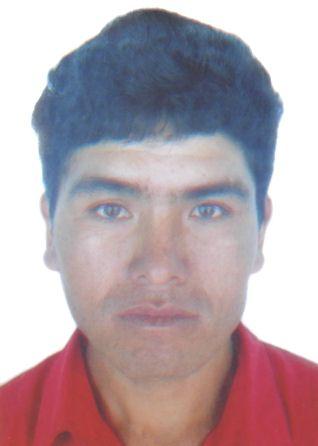 EMILIO RIOS LIÑAN